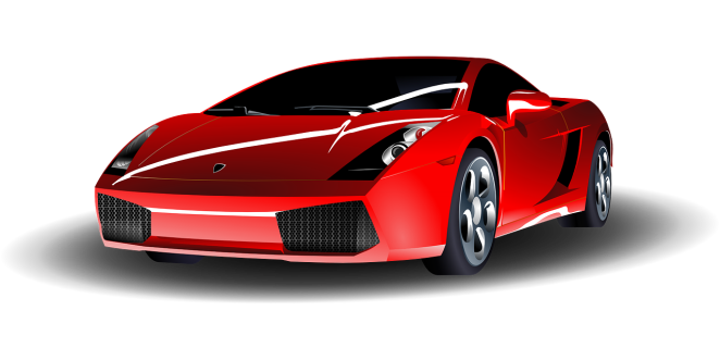 car-30984_1280